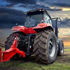 Otani Agricultural Tires