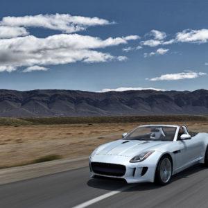 Otani Ultra High Performance Tires