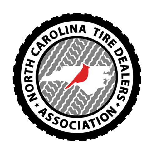 North Carolina Tire Dealers Association
