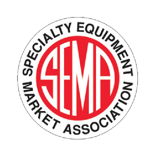 SEMA Specialty Equipment Market Association