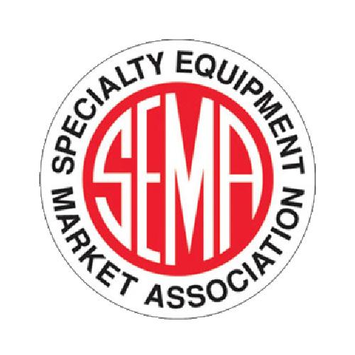 SEMA Specialty Equipment Market Association